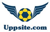 uppsite.com