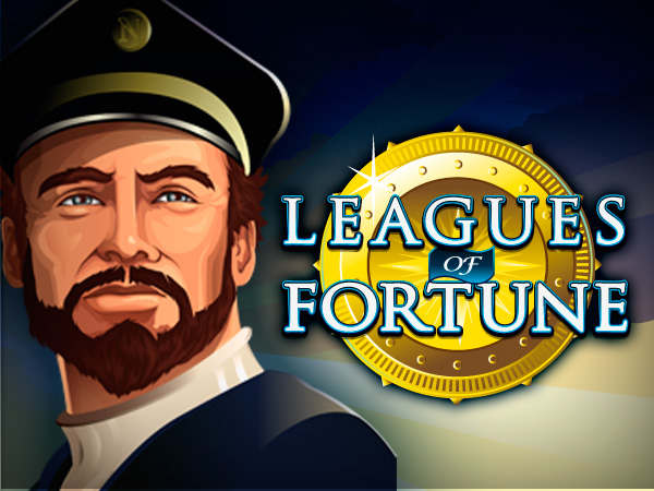 Exciting world of Leagues of Fortune