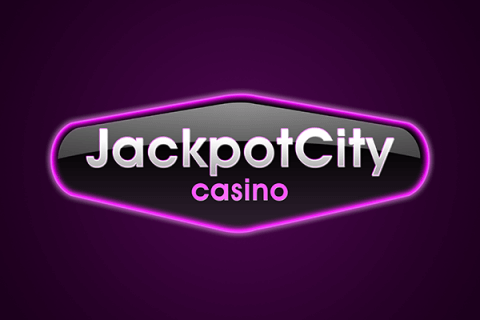 Jackpot City Casino – Best Slots Online